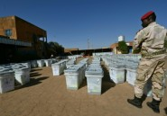 Le Niger élit son président avec une transition pacifique inédite