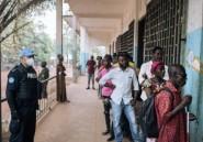 Elections en Centrafrique: un avenir