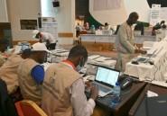 Le Niger toujours dans l'attente des résultats de la présidentielle