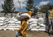 Ethiopie: le conflit au Tigré pourrait en engendrer un autre