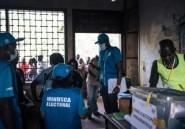 Centrafrique: la coalition de l'opposition demande l'annulation des élections