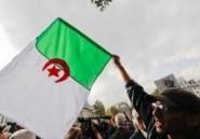 France : Un farceur met en vente le porte-avions Charles de Gaulle sur internet