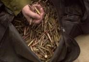 Podor : Les productions d'oignon local se « rebellent et réclament » la tête du directeur de l'Arm